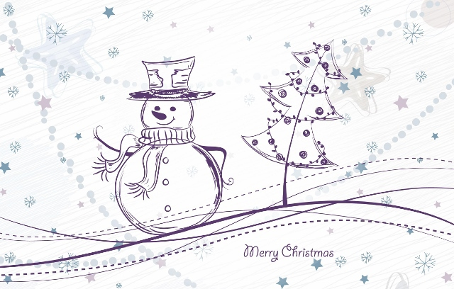 クリスマス (640x408).jpg