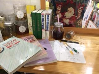 勉強机.JPG