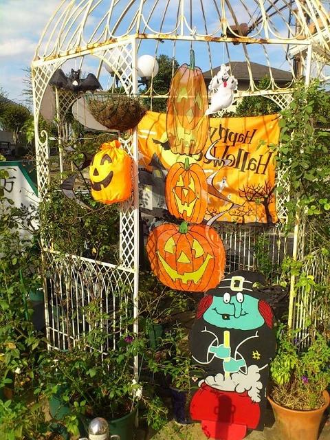 halloween10 (480x640).jpg