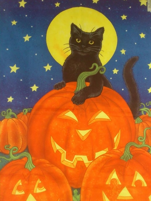 halloween12 (480x640).jpg
