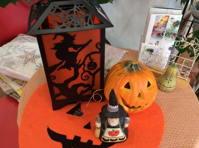 halloween2 (640x478).jpg