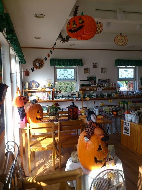 halloween9 (480x640).jpg