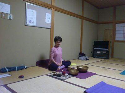 yoga (403x302).jpg