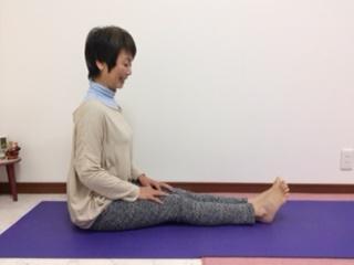 yoga121 (320x240).jpg
