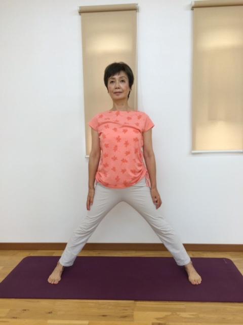 yoga1691.JPG