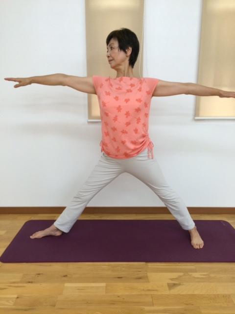yoga1692.JPG