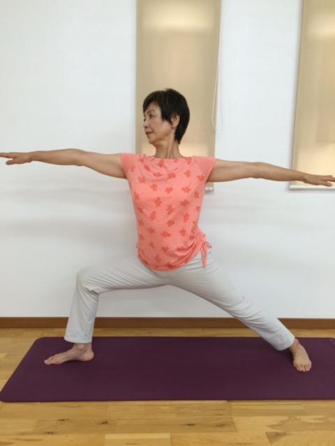 yoga1693.JPG