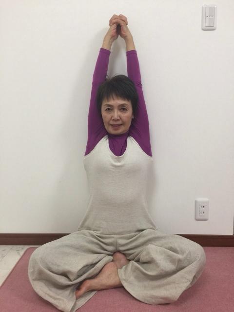 yoga2 (480x640).jpg