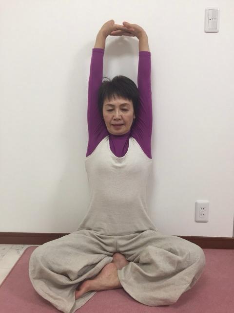 yoga3 (480x640).jpg