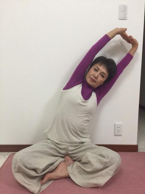 yoga4 (480x640).jpg