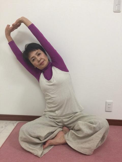 yoga5 (480x640).jpg