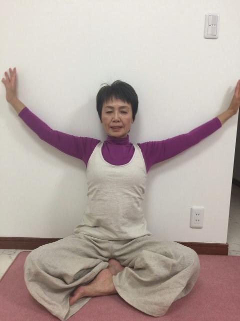 yoga6 (480x640).jpg