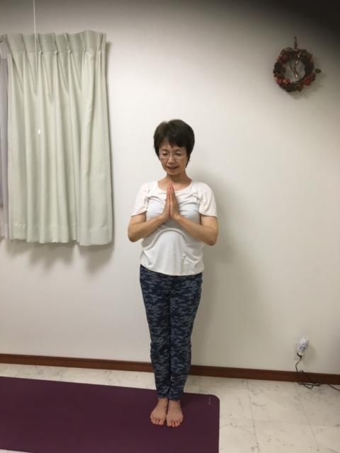 yoga81 (480x640).jpg
