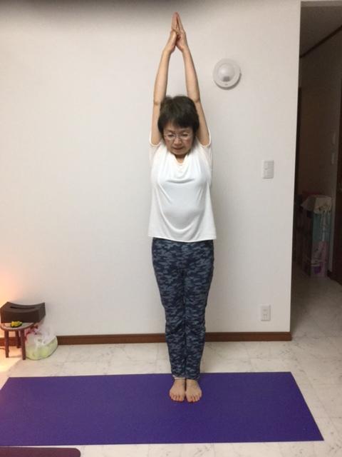 yoga82 (480x640).jpg