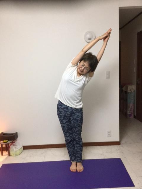 yoga83 (480x640).jpg