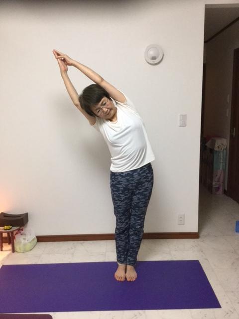 yoga84 (480x640).jpg